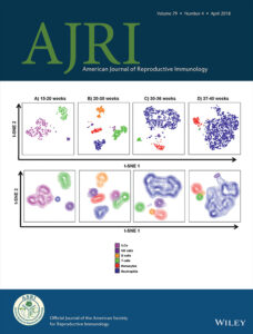 ajri_immunophenotyping_cover