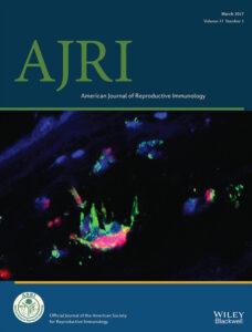 ajri_net_cover