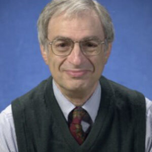 LAWRENCE I. GROSSMAN, PH.D.