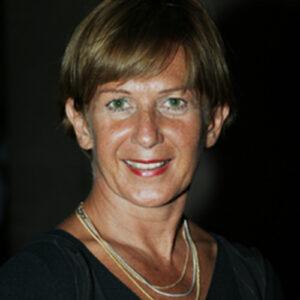 MARIA TERESA GERVASI, M.D.
